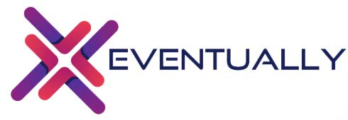 Eventully logo