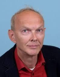 Walter Manshanden