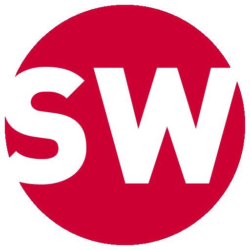 logosw512
